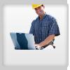 Ghorbel.tn, le comparateur d'assurance pour les artisans et les commer�ants