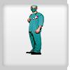 Assurance profession lib�rale : Comparez les tarifs gratuitement sur Ghorbel.tn !